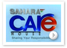 Sahara Care House