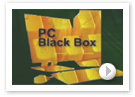 PC Black Box : Infomercial